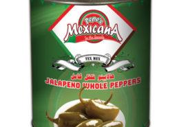 Whole-Japapeno