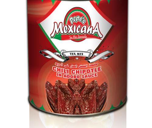 chili-chipotle