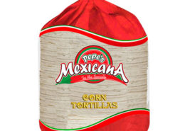 corn-tortillas