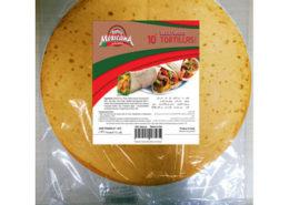 flour-tortilla