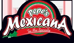 Pepe's Mexicana