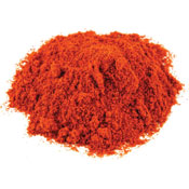Cayenne Chile Pepper Ground