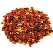 Crushed Red Mexican Chile