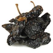 Chile Morita - Red Chipotle