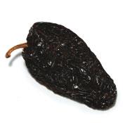 Ancho Chili Pods